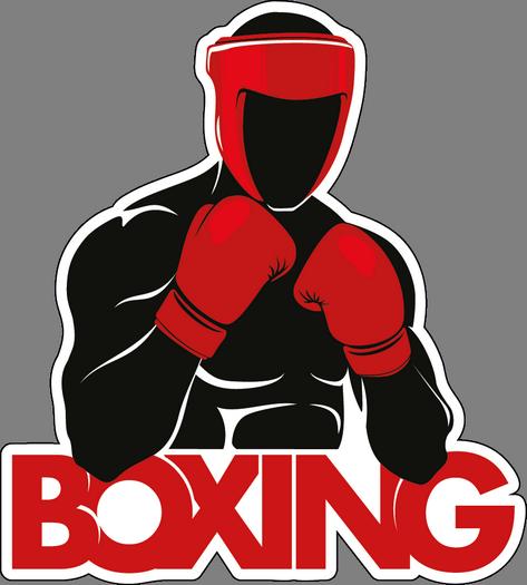 помогать нужно логотип бокса картинки прикол смешное