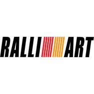 Наклейка Rally Art, фото 1