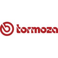 Наклейка Tormoza, фото 1