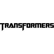 Наклейка Transformers, фото 1
