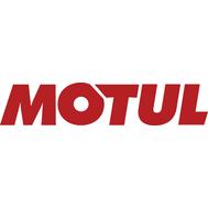 Наклейка Motul, фото 1