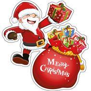 Дед Мороз и подарки, фото 1