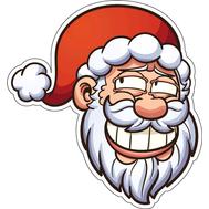 Дед Мороз, фото 1