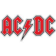 Название AC/DC, фото 1