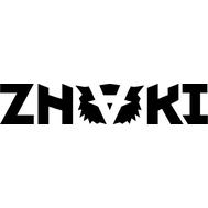 Наклейка Znaki, фото 1