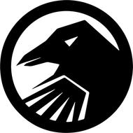 Наклейка Shadow Conspiracy, фото 1