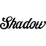 Наклейка Shadow Conspiracy, фото 1