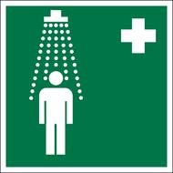 Наклейка Знак ЕС 03, фото 1