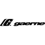 Наклейка Gaerne, фото 1