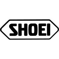 Наклейка Shoei, фото 1