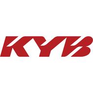 Наклейка KYB, фото 1