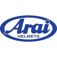 Наклейка Arai Helmets, фото 1