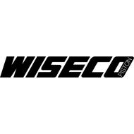 Наклейка Wiseco Piston, фото 1