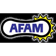 Наклейка AFAM, фото 1