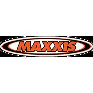 Наклейка Maxxis, фото 1