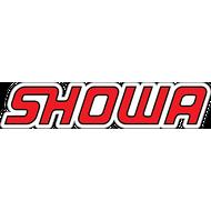 Наклейка Showa, фото 1