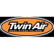 Наклейка Twin Air, фото 1