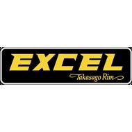 Наклейка Excel, фото 1