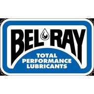 Наклейка Bell Ray, фото 1