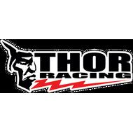 Наклейка Thor Racing, фото 1