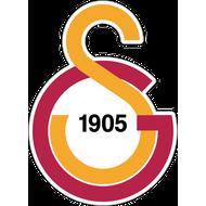 Наклейка Galatasaray FC, фото 1