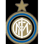 Наклейка Inter FC, фото 1