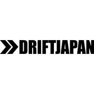 Наклейка Drift Japan, фото 1