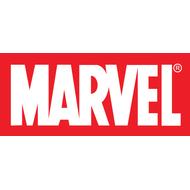 Наклейка Marvel, фото 1