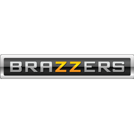 Наклейка Brazzers, фото 1