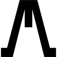 Наклека Ленинград Логотип, фото 1