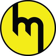 Наклейка Mazda Logo, фото 1