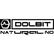 Наклейка Dolbit natURALno, фото 1