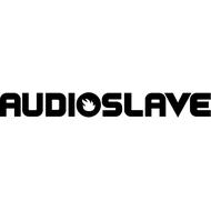 Наклейка Audioslave, фото 1