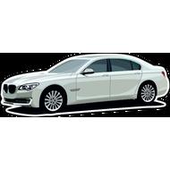 Наклейка BMW-007, фото 1