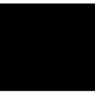 Наклейка Ural Sound Логотип, фото 1