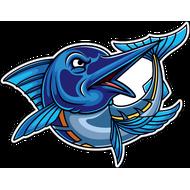 Наклейка Рыба-047, фото 1