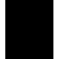 Наклейка Привидение-118, фото 1