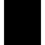 Наклейка Привидение-123, фото 1