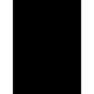 Наклейка Привидение-125, фото 1