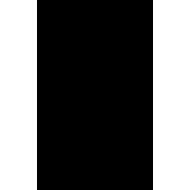 Наклейка Привидение-126, фото 1