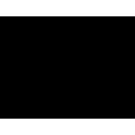 Наклейка Привидение-132, фото 1