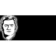 Наклейка Свободу Фургалу, фото 1
