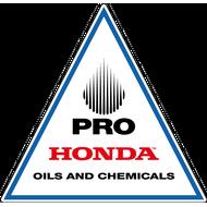 Наклейка Pro Honda Oil-022, фото 1