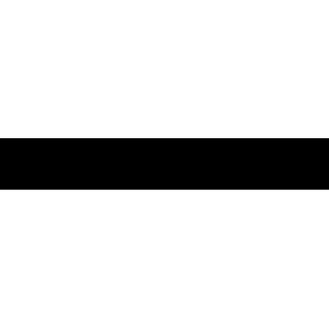 Наклейка #побеспределу, фото 1