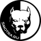 Наклейка SmotraBull, фото 1