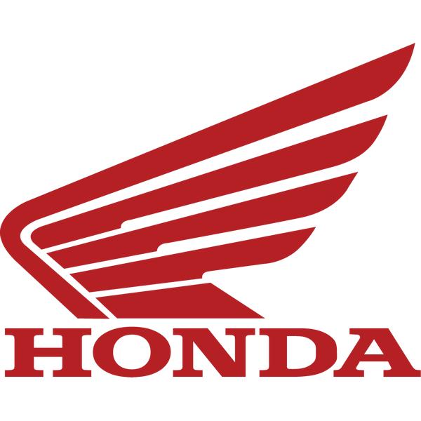 Наклейка Honda, фото 13