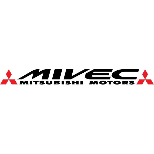 Наклейка Mivec, фото 3