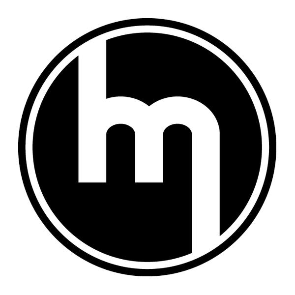 Наклейка Mazda logotype, фото 13