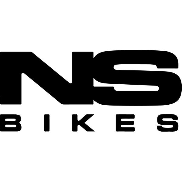 Наклейка NS bikes, фото 13