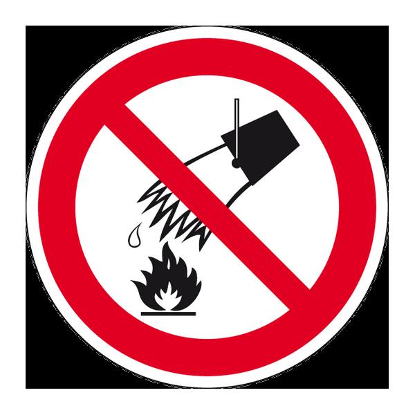 Наклейка Знак P 04, фото 1